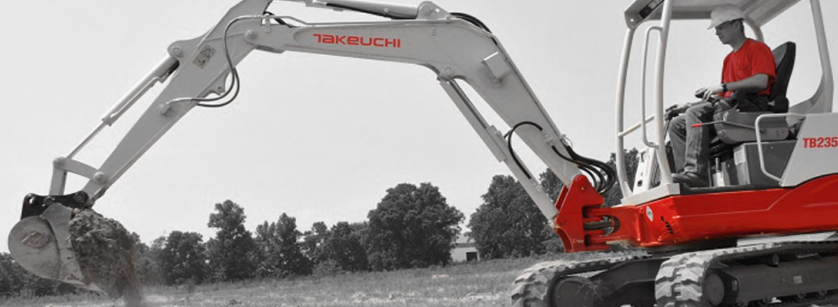 lancashire plant hire prices